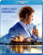Simply Red: Farewell Live at Sydney Opera House