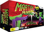 Martian Panic Bundle