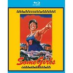 Rolling Stone: Some Girls Live in Texas '78' (Blu-Ray/CD)