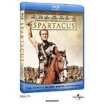 Spartacus (1960) (Uncut Restored 50th Anniversary Edition)