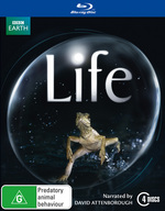 Life (David Attenborough)