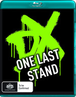 WWE: One Last Stand