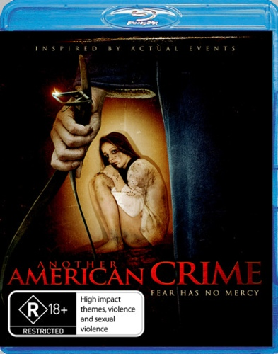 Another American Crime
