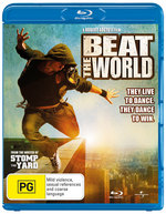 You Got Served 2: Beat the World