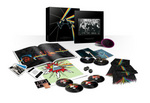 Pink Floyd: The Dark Side of the Moon (Immersion Boxset)