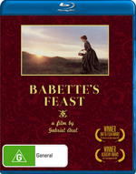 Babette's Feast: Special Edition