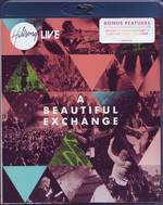 Hillsong Live: A Beautiful Exchange (2010)