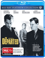 The Departed (Platinum Collection)
