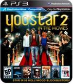 Yoostar 2 In The Movies (Move)