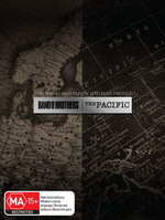 Band of Brothers / The Pacific (Specialist Exclusive)