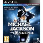 Michael Jackson The Experience (Move)