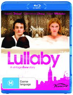 Lullaby (Lullaby for Pi)