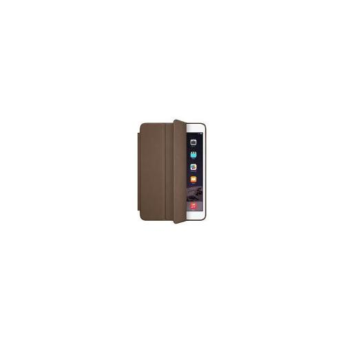 iPad mini Smart Case - Olive Brown