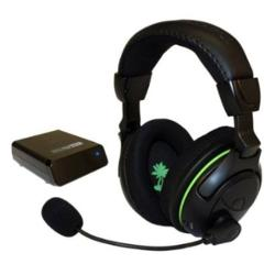 Turtle Beach X32 Wireless Headset (360)