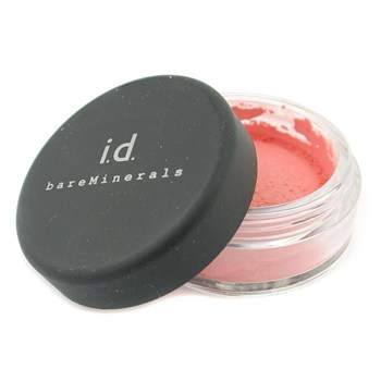 Bare Escentuals i.d. BareMinerals Blush - Vintage Peach 0.85g - Make Up