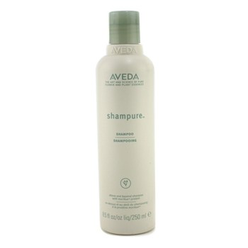 Aveda Shampure Shampoo 250ml - Hair Care
