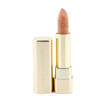 Dolce & Gabbana The Lipstick Classic Cream Lipstick - # 49 Cinnamon 3.5g - Make Up