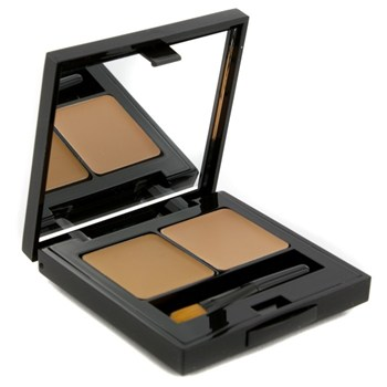 Fusion Beauty Ultraflesh Ultracover The Ultimate Fast Fix Concealer - # Muted 2.8g - Make Up