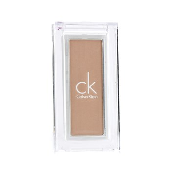 Calvin Klein Tempting Glance Intense Eyeshadow (New Packaging) - #103 Fresh Air (Unboxed) 2.6g - Make Up