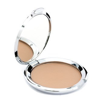 Chantecaille Compact Soleil Bronzer - St. Barth's 10g - Make Up