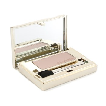 Clarins Ombre Minerale Smoothing & Long Lasting Mineral Eyeshadow - # 05 Lingerie 2g - Make Up