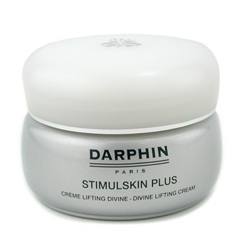 Darphin Stimulskin Plus Divine Lifting Cream 50ml - Skincare