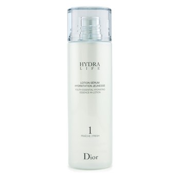 Christian Dior Hydra Life Youth Essential Hydrating Essence-In-Lotion 1 (Fresh) 200ml - Skincare