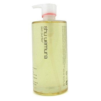 Shu Uemura High Performance Balancing Cleansing Oil - Advanced Formula 450ml - Skincare