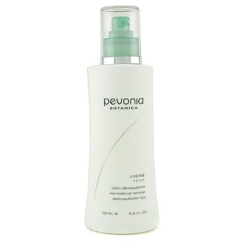 Pevonia Botanica Eye Make-Up Remover 200ml - Skincare