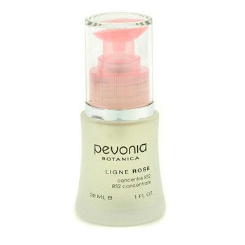 Pevonia Botanica RS2 Concentrate 30ml - Skincare