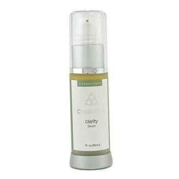 CosMedix Clarity Serum 30ml - Skincare