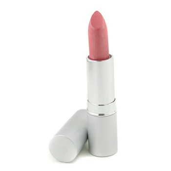 Youngblood Lipstick - Just Pink 4g - Make Up