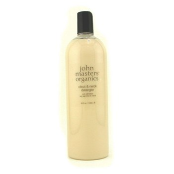 John Masters Organics Citrus & Neroli Detangler 1035ml - Hair Care