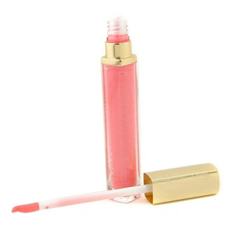 Estee Lauder New Pure Color Gloss - 09 Rock Candy (Shimmer) 6ml - Make Up