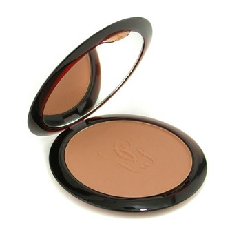 Guerlain Terracotta Bronzing Powder (Moisturising & Long Lasting) - No. 01 10g - Make Up