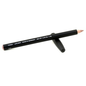 NARS Lipliner Pencil - Tonga 1.2g - Make Up