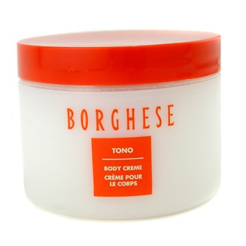 Borghese Tono Body Creme (Unboxed) 170ml - Skincare