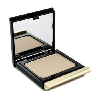 Kevyn Aucoin The Eye Shadow Single - # 102 Tusk 3.6g - Make Up