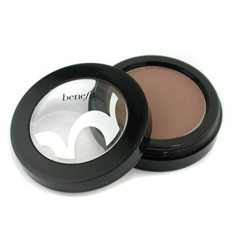 Benefit Silky Powder Eye Shadow - # Bossy 3.5g - Make Up