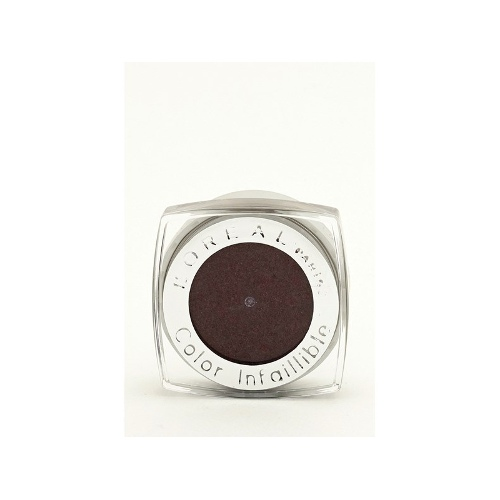 L'Oréal Color Infallible Eyeshadow