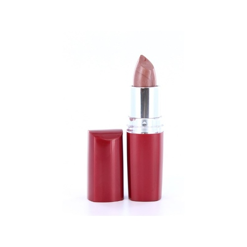 Maybelline Moisture Extreme Lip Color