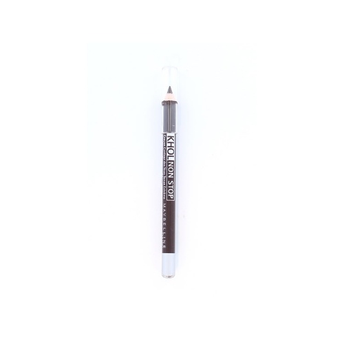Maybelline Kohl Non Stop Eyeliner Pencil