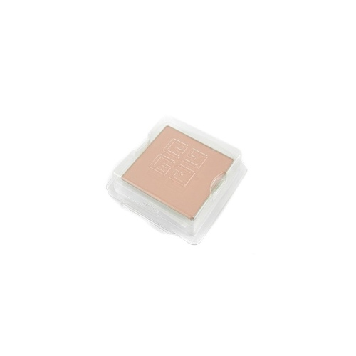 Givenchy Matissime Absolute Matte Finish Powder Foundation SPF 20 Refill - # 17 Mat Rosy Beige 7.5g - Make Up