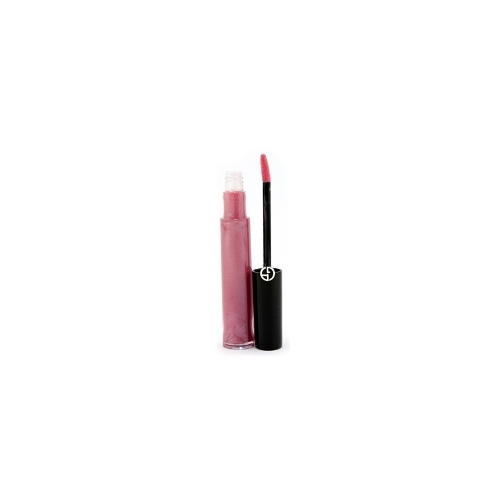 Giorgio Armani Gloss D'Armani - # 503 Pink 6.5ml - Make Up