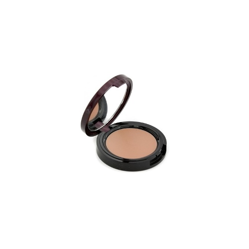 Kevyn Aucoin The Elegant Lip Gloss - # Vesuvian (Semi Shimmer Caramel) 3.65g - Make Up
