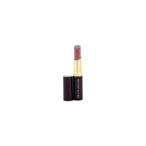 Kevyn Aucoin The Matte Lip Color - # Relentless 3.5g - Make Up