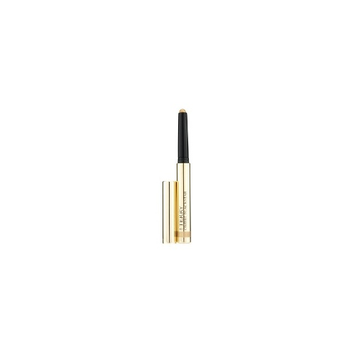 By Terry Ombre Blackstar Color Fix Cream Eyeshadow - # 11 Beyond Gold 1.64g - Make Up
