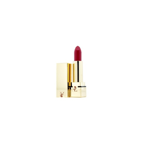 Yves Saint Laurent Rouge Pur Couture The Mats - # 202 Rose Crazy 3.8g - Make Up