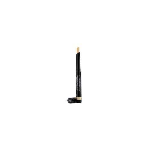 Chanel Stylo Fresh Effect Eyeshadow - # 17 Cool Gold 1.4g - Make Up