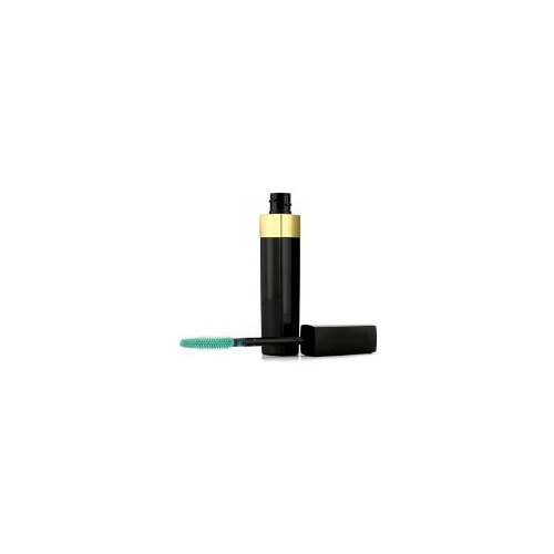 Chanel Inimitable Waterproof Multi Dimensional Mascara - # 37 Lime Light 5g - Make Up